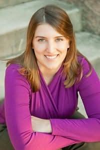 Kat Latham's picture
