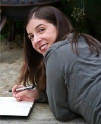 Amber Belldene's picture