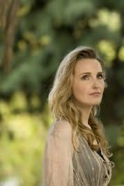 Eliza Redgold's picture