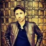 Josh Malerman's picture