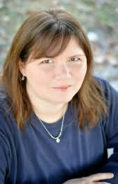 Sarah Ballance's picture