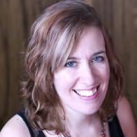 Jen McLaughlin's picture