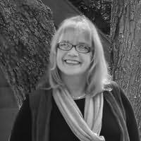 Mary Glickman's picture