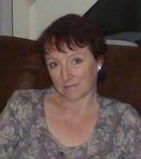 Terri Nixon's picture