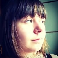 Sarah Dalton's picture