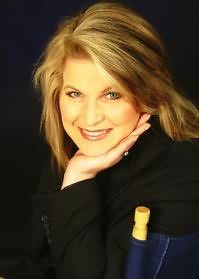 Lisa Ann Scott's picture