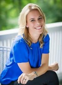 Allison Pataki's picture