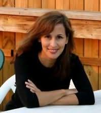 Angela Cervantes's picture