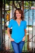 Michelle Gable's picture