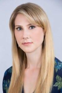 Alena Graedon's picture