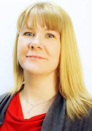 Elizabeth Otto's picture