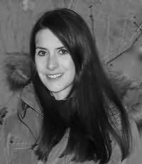 Danielle Jensen's picture