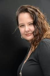 Erica Cameron's picture