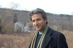 Andrew Blauner's picture