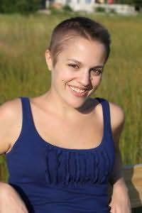 Amy Rose Capetta's picture