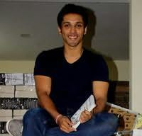 Durjoy Datta's picture