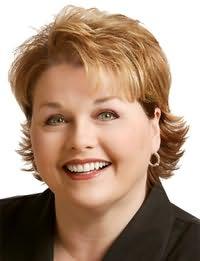 Debra Burroughs's picture