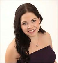 Amber McKenzie's picture