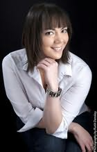 Emma Locke's picture
