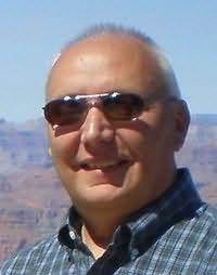 John L Betcher's picture