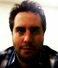Matt Serafini's picture