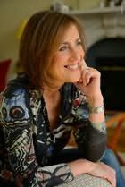 Kirsty Wark's picture
