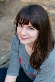 Emily Lloyd-Jones's picture