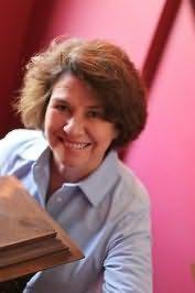 Lynne Raimondo's picture
