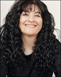 Ruth Reichl's picture