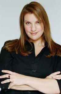 Susan Jane Gilman's picture