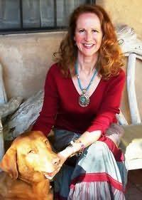 Lynne Branard's picture