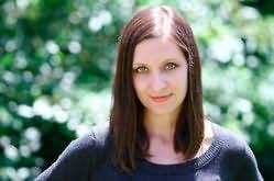 Laura McHugh's picture