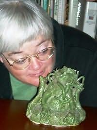 Anne M Pillsworth's picture