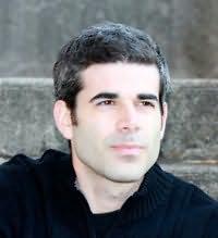 Joseph Turkot's picture
