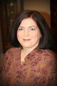 Virginia Vaughan's picture