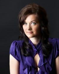 Mandy Harbin's picture