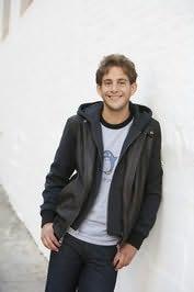 Adi Alsaid's picture