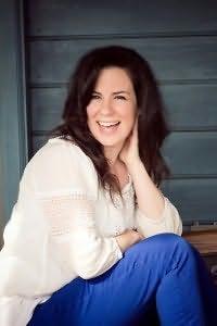 Megan Erickson's picture
