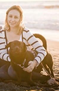 Alana Albertson's picture