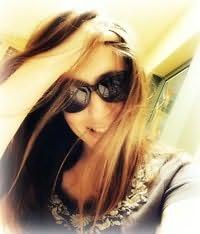 Sarina Bowen's picture
