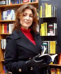 Traci Andrighetti's picture