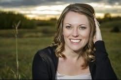 Jennifer Snow's picture