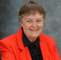 Marion Ekholm's picture