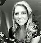 Kimberly Krey's picture