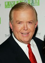 Lou Dobbs's picture