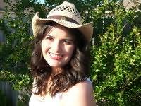 Jodi Linton's picture