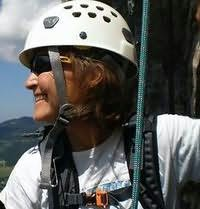 Maria Farrer's picture
