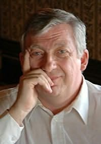 Dietmar Wehr's picture