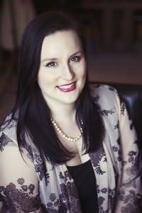 Stefanie London's picture