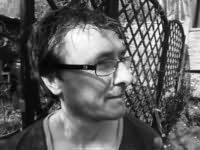 Ian Ayris's picture